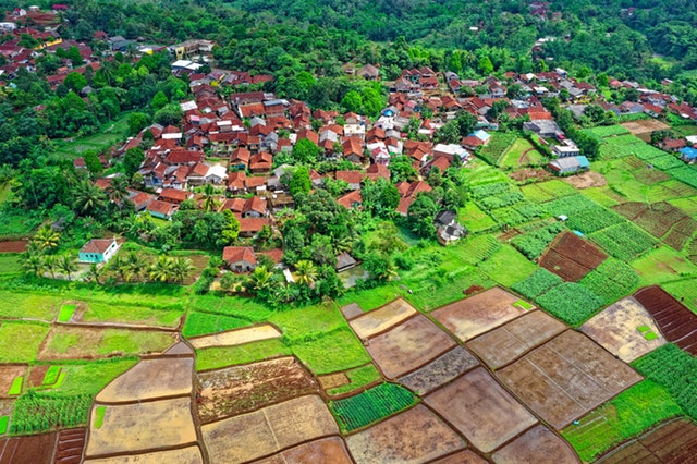 aerial-aerial-photography-aerial-shot-1743482